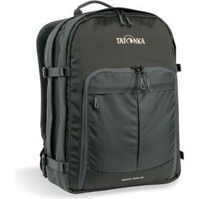 Tatonka Server 25 Backpack titan grey